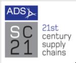 ADS SC21 logo
