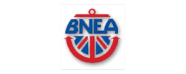 BNEA-logo
