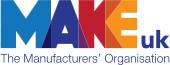 Make-UK-logo